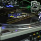 DJ NITERIDER'S 2018 TRAP SESSION VOL 1