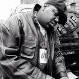 BIGGIE SMALLS TRIBUTE MIX 3.9.14