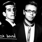 The International Ronnie Scott's Radio Show with Ian Shaw feat. Ben Cox Band