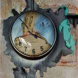 Stimulus Regression Programming (5.30.2013)
