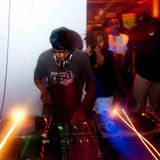 I'm Going Out: Shyguy's Deep & Funky mix