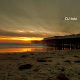 DJ tielo - Sunny Dayz #dec2013