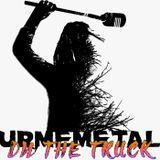 URMEMETAL ON THE TRUCK #31