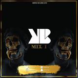 KB - Mix: I | @_SelectorKB