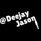 Rigo Tovar Mix - @Deejay Jason