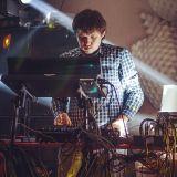 noDJ Ruslan Tagirov - Promo Mix July 2014