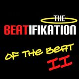 The NEW Beatifikation of the Beat II