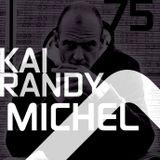 KAI RANDY MICHEL