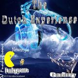 Live Broadcast On Discosender.com The Dutch Experience