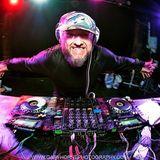 Tom Middleton Bristol 19 June 2016 live mix