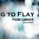 Fede Cattoni-Musiquita de colores. Podcast 00334