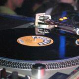 Ezequiel Lodeiro jazz spirit mix 2010