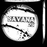 Deep & Future House Mix By Savana DS 2015