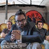 Intervista a Salvatore Nocera (Pupi di Surfaro) - Radio Città Aperta 08.08.2017