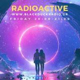 RadioActive 11 10 2019