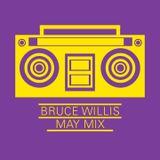 May Mix 2010
