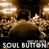 Soul Button - Best of 2018