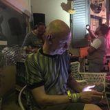 Mixmaster Morris @  Cres Croatia 4