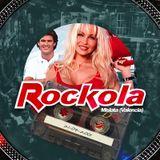 Rockola Mislata - 21/07/2001 (Matinal)