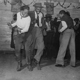 Monsieur Gulaque's Sackville Swings Tape I