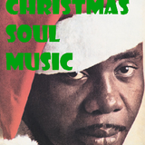 A soulful Christmas Party