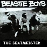 Beastie Boys - No Sleep Til Sabotage MegaMix