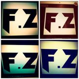 FZ powmix 3.0