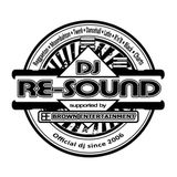 DJ re-sound BLACKBEATS.FM LIVE B.B.T. SHOW VOM 31.01.2016 23-0Uhr