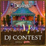 Daydream México Dj Contest –Gowin Dj Gasho