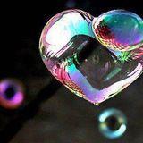 LOVE DUTCH (Valentinstag mix) DJ SPEEDY