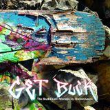 Get Buck - The Skateboard Mixtape