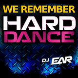 We Remember Hard Dance