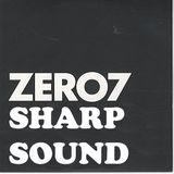 Zero 7 SYMS MIX