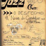 aqui jazz #16 - 09/07/2012 - em DORSET! (e?) FALA, CLAUDIONOR!