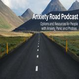 ARP 131 - Possible Causes of Anxiety Conditions