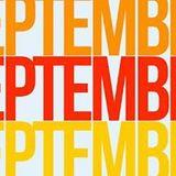 Electrochills - Best Of September