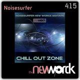 The New Worck 415 Of Noisesurfer