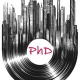 PhD#17_Lil Kim_Latifah_Beatnuts_The Roots 80s/90s