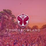 Cosmic Gate - Live @ Tomorrowland 2017 (Weekend 1)