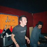 Funkmaster Live From 3TO 2004 (last gig at the club)