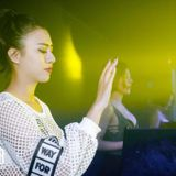 NST -  Ketamin✈ ✈ - Tiên Ông Bú Bình✈ ✈ - Chính Escape On The Mix