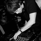 Gabriel I [Tenampa] @ Club 301 - Hector Warm up Set 2015