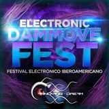 #ElectronicDammoveFest - Annoying Dream