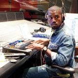 Mr West Mix