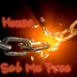 Just set you mind free from all the pressures of life by grooving to some house music!