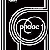 Phobe1 - 48h / Made in TM minimix