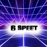 DJ.PON BANGBOHT - 6 SPEET Retern V.1