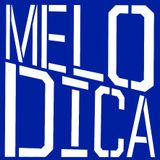 Melodica 07 March 2011