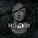 Mike Wall at Club Poema Utrecht - Vage Noten x Suicide Circus Berlin Night - 26.11.2016