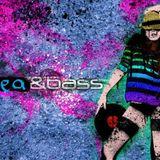 Sea & Bass